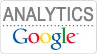 Google Analytics Voucher